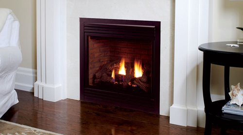 Kirkland Fireplace Review Ebooks